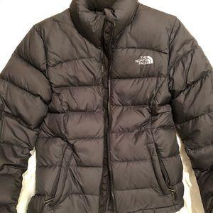The North Face Women's Nuptse Jacket